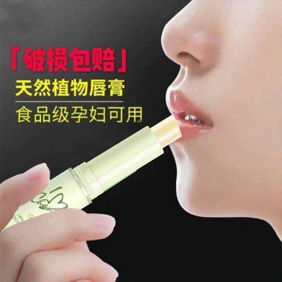 https://t00img.yangkeduo.com/goods/images/2020-10-12/e577d6a3a221a26be7fcb12d7041c3b2.jpeg