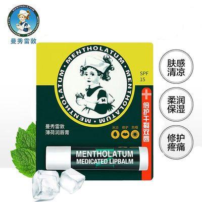 https://t00img.yangkeduo.com/goods/images/2020-10-13/138b41cbb211254071ed1c269528546d.jpeg