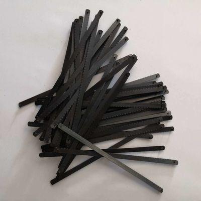 6寸家用木工锯条15公分迷你小锯条手工锯子150mm细窄锯条