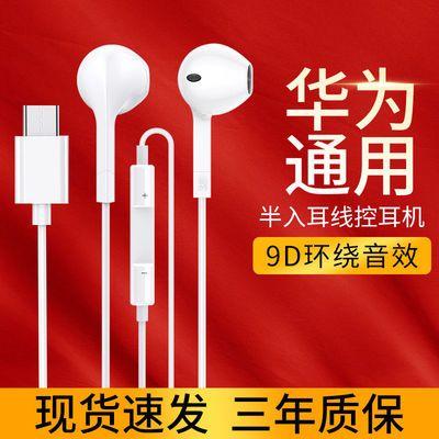 https://t00img.yangkeduo.com/goods/images/2020-10-16/6636560532c07780062f04a4fd864a42.jpeg