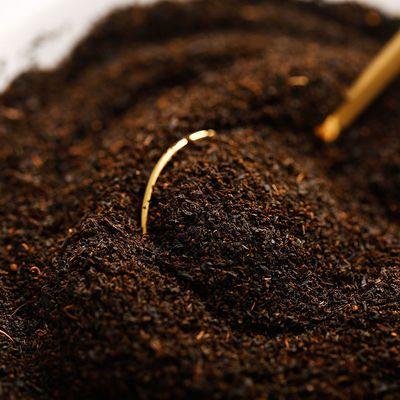 红茶奶茶专用原料锡兰红茶奶茶250g奶茶店专用港式奶茶红茶沫
