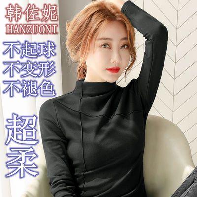 https://t00img.yangkeduo.com/goods/images/2020-10-23/cae6652611c2f31b53603b0e6466183d.jpeg