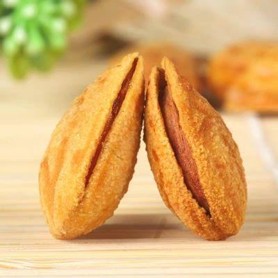 新疆特产纸皮巴旦木每日坚果孕妇休闲零食大杏仁原味干果小吃批发