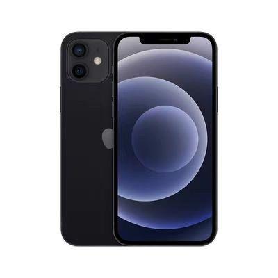 【正品带票】Apple iPhone 12 mini (A2400) 全网通5G智能手机
