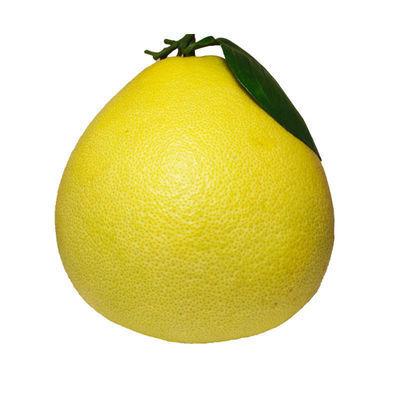 精选福建平和琯溪蜜柚新鲜白心柚精品三红柚孕妇小孩应季水果