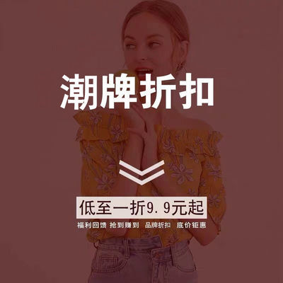 韩版样衣v领t恤女纯色短袖宽松低领韩版打底衫黑色体恤大码上衣女