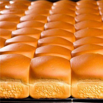 【传统300g老面包】麦香味老式手撕面包营养早餐面包整箱批发零食
