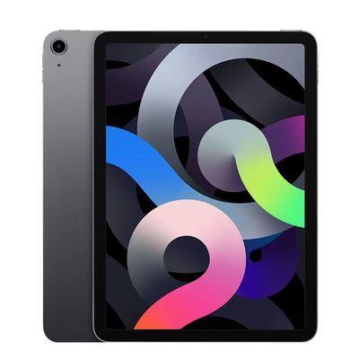 【新品现货】Apple iPad Air4 2020年款苹果平板电脑学习游戏追剧【12月4日发完】