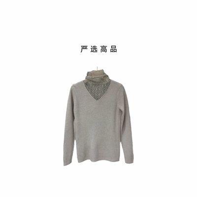 【简曼】轻奢品牌花花粉丝专属链接【12月15日发完】