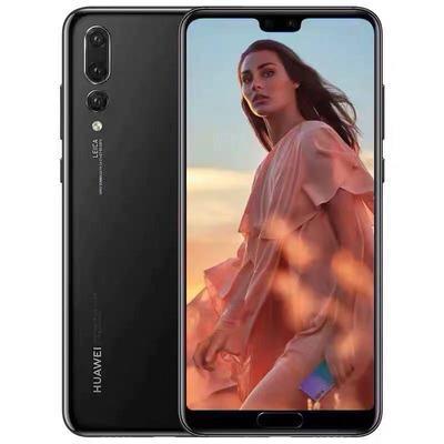 22429/Huawei/华为 p20全面屏徕卡三摄 p20pro 6g运行全新正品 4g运行