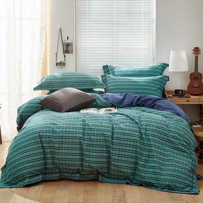 粉丝商品专用 床上用品 > 床品配件 > 床品配件链接【1月25日发完】