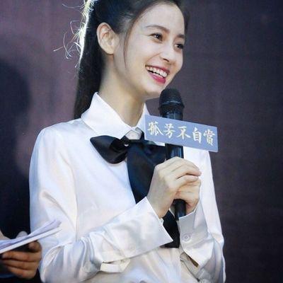 76402/女装2021新款甜美设计学生款蝴蝶结衬衣时尚长袖韩版打底衫