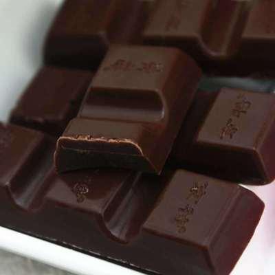 京特纯黑巧克力批发网红糖果巧克力零食七夕礼物结婚喜糖散装年货