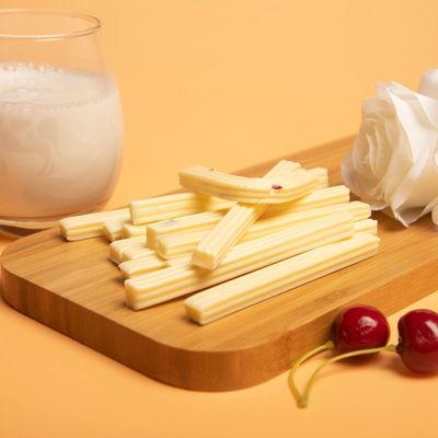 杭盖额吉奶条零食内蒙特产营养奶酪奶酥草原混合口味独立装奶制品
