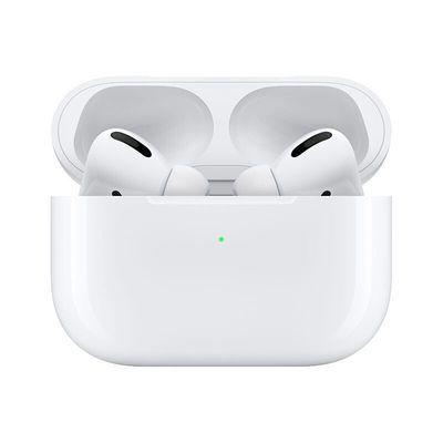 Apple AirPods Pro 苹果三代 无线蓝牙降噪耳机【全国联保】
