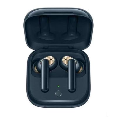 OPPO Enco W51真无线降噪耳机蓝牙运动游戏音乐耳机