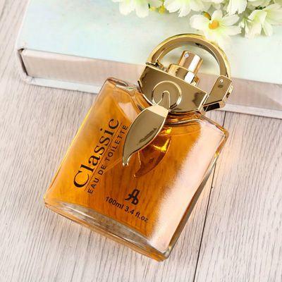 高端中东阿拉伯沙特伊朗穆斯林香水浓香香氛迪拜男士女士持久留香