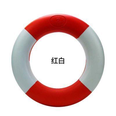 68529/EVA免充气大浮力救生圈,不断不坏救生圈