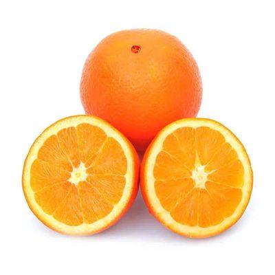 41423/橙子脐橙新鲜水果春橙晚熟秭归当季应季现摘