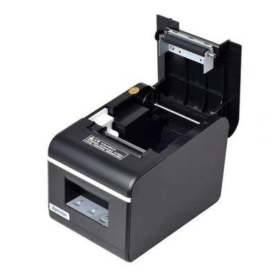 57604/芯烨XP-Q90EC 58蓝牙外卖打印机自动切纸美团饿了么外卖打印机