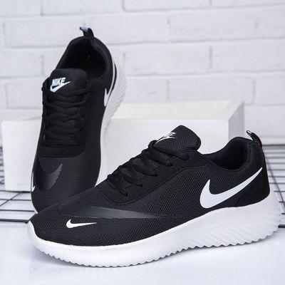 36361/2021新款里约奥运六代伦敦春秋夏季男女透气情侣鞋健身跑步运动鞋