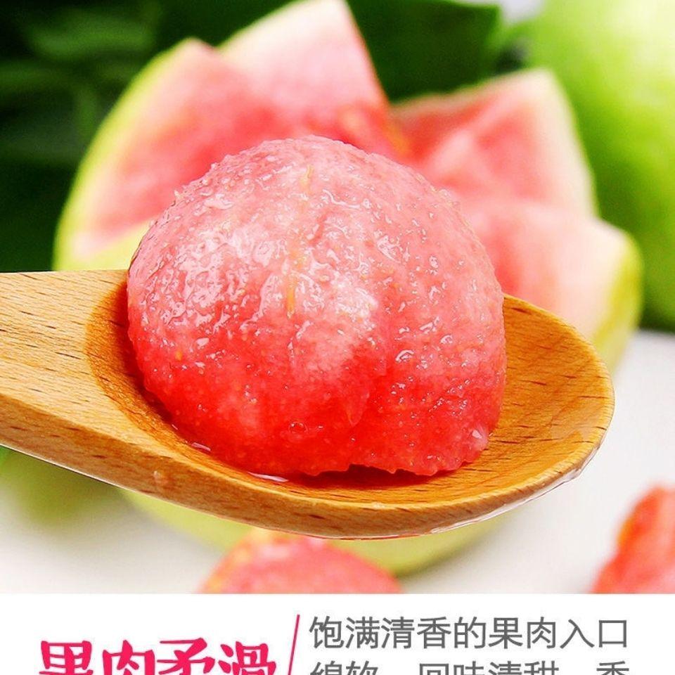 75724-番石榴广西新鲜当季水果红心芭乐果番石榴水果软糯香甜整箱包邮-详情图