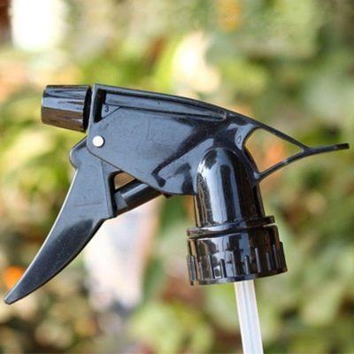 饮料瓶喷头可乐雪碧通用园艺浇花家用喷雾器配件小型洒水喷壶喷嘴