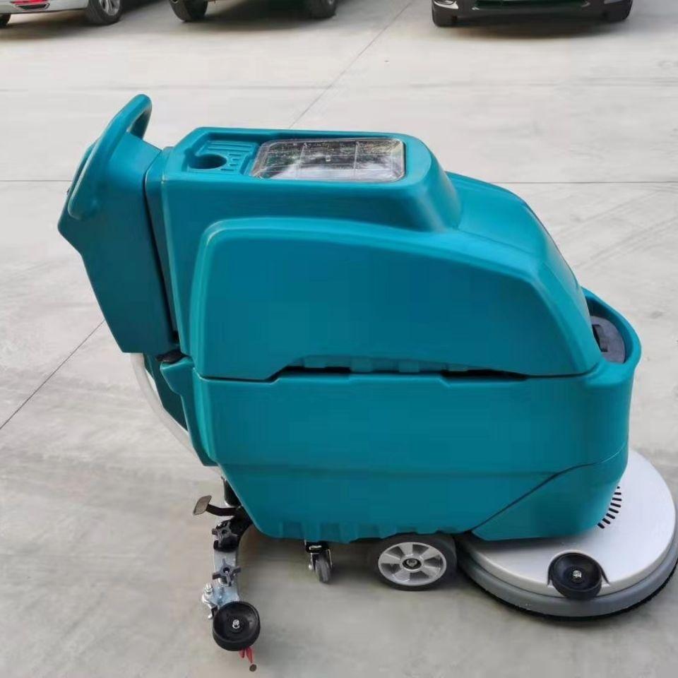洗地机 手推式洗地机  驾驶式洗地机  大厅专用洗地机