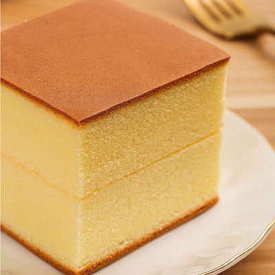 手工纯蛋糕鲜奶鸡蛋早餐面包小糕点整箱特价批发代餐鲜蛋糕