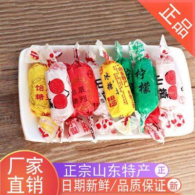 拉丝高粱饴1斤混装饴糖喜软糖果零食大礼包小吃批发特产零食糖果