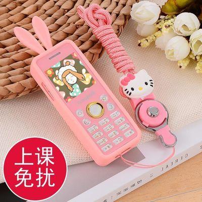 36015/移动电信迷你儿童小学生可爱初中学生便宜备用超长待机按键小手机