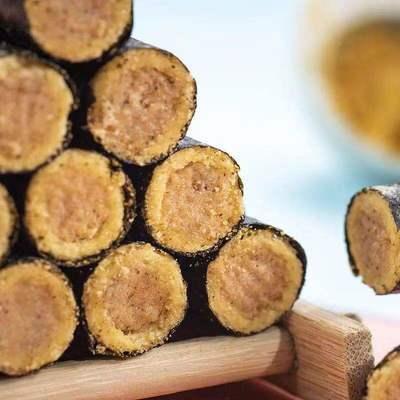 【厂家直销】海苔卷蛋卷肉松海苔卷即食海味食品休闲零食海苔制品