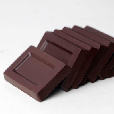 巧克力零食传统口味巧克力