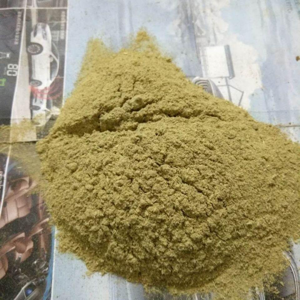 牛黄粉【100克】【一个月量】好用 天然,通经活络 ,通窍