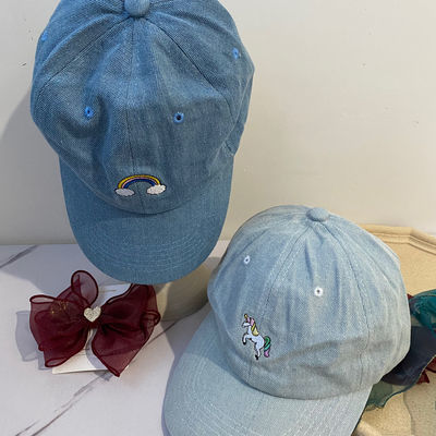 34685/ins帽子女生韩版学生百搭网红棒球帽夏季遮阳鸭舌帽防晒时尚新款