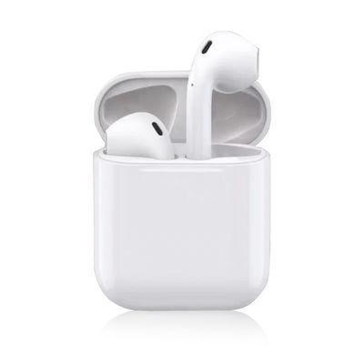 无线蓝牙耳机5.1双耳迷你入耳塞运动听歌华为VIVO苹果OPPO通用