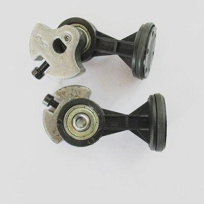 54156/车载充气泵活塞单缸双缸大功率便携式轮胎打气泵配件