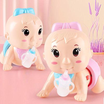 39671/婴儿玩具0-1岁宝宝益智早教有声会动儿童男女孩6六三四七八12个月