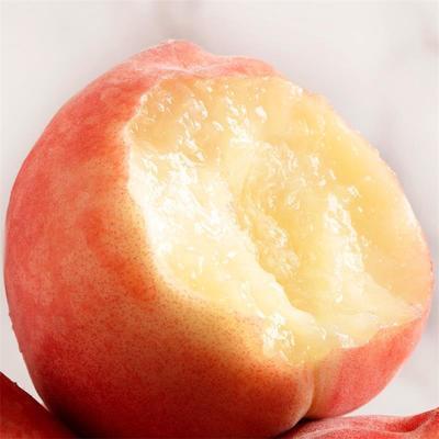 新鲜水蜜桃3/5/10斤脆甜大毛桃现摘桃子应季水果孕妇砀山整箱包邮【6月20日发完】