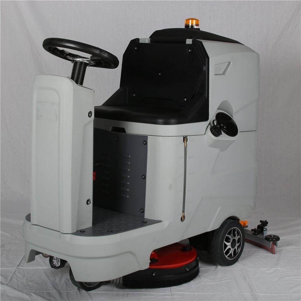 电动扫地车厂家,洗地机设备。洗扫一体机,扫地车,洗地机