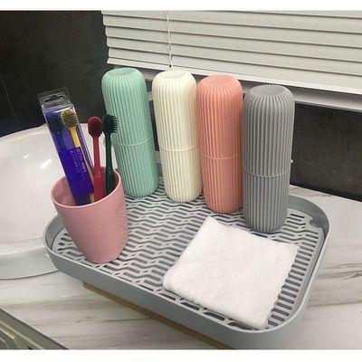 网红宽头牙刷成人软毛情侣牙刷家庭装组合装家用男女儿童牙刷套装