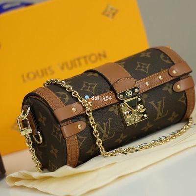 57545/名包背包腋下包,品质。高品质时尚潮流高品质