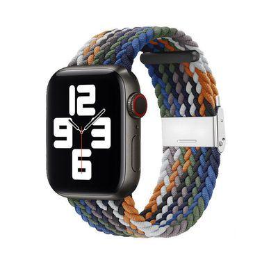 M26Plus華強北s6太空人智能手環藍牙電話運動手表支付蘋果通用