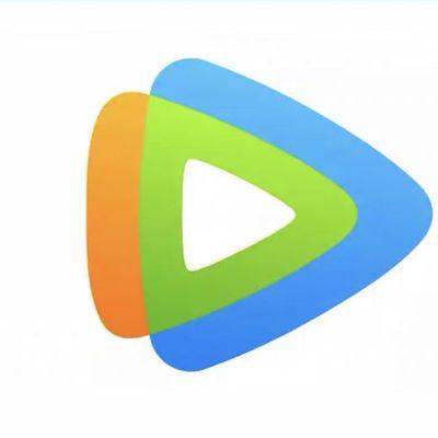 12個月騰訊年卡視頻會員手機不支持電視端t V非一天周本店享8折