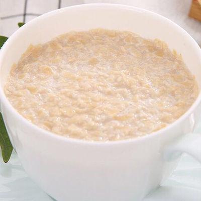 麦片奶粉甜麦片早餐冲泡袋装小袋燕麦片学生冲饮速食食品懒人宿舍