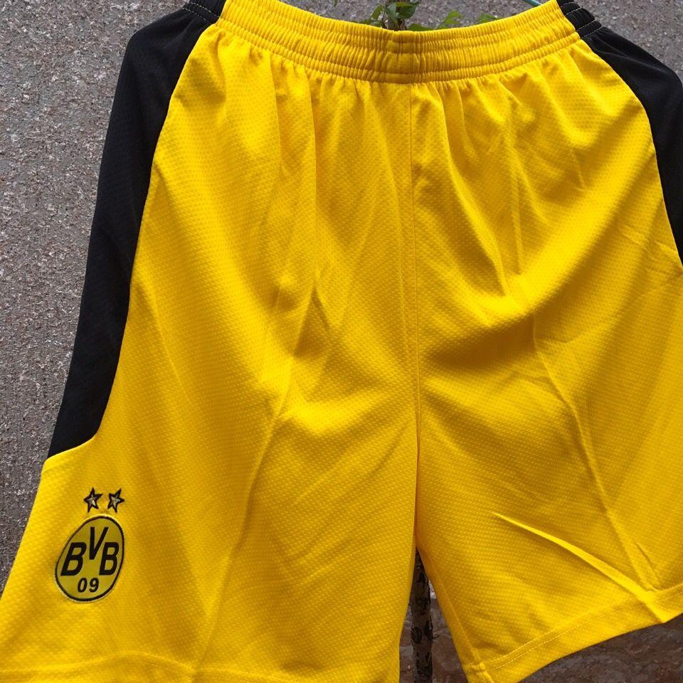 88724-夏季跑步健身运动五分裤男女同款速干薄款透气足球篮球训练短裤男-详情图