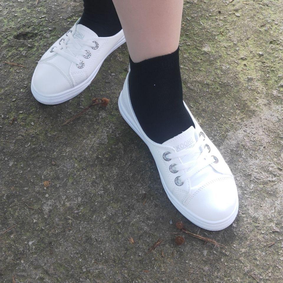六枝宏权袜子,自产直销,质量保证,价优实惠,吸汗不臭脚,10双包邮