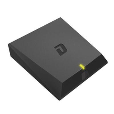 大麦盒子1.0S/XDM4036高清网络机顶盒四核1G+8G