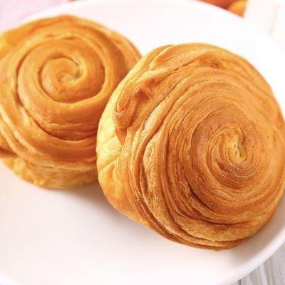 手撕面包整箱早餐营养糕点蛋糕休闲零食速食吐司代餐食品独立包装
