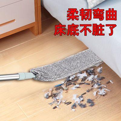 77112/除尘掸子家用扫灰伸缩掸子夹缝除尘沙发灰尘打扫卫生掸子车用